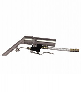 Carpet Cleaning Wands Valves Repair Kits Upholstery Cleaning Tools