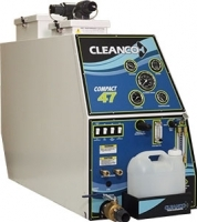 Cleanco Compact 47 Power Take Off (PTO) Truckmount