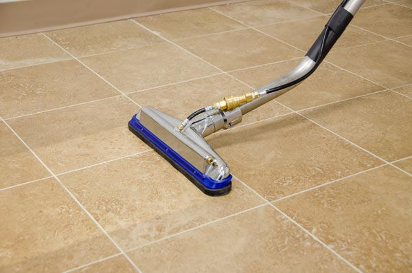 Tile and Grout Cleaning Tools | Wet Vacuum Squeegee | Cleaning ...