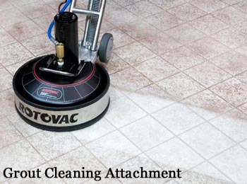 Carpet Cleaning Machine Tile And Grout Cleaner Rotary