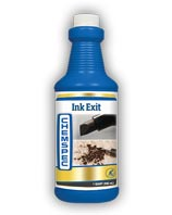 Chemspec Ink Exit Ink Stain Remover