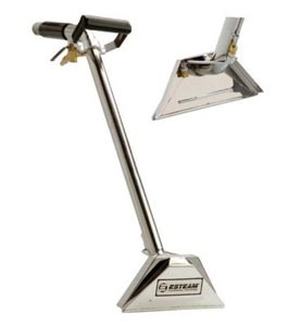 carpet cleaning stair tool 255-116