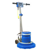 Floor Cleaning Machines Hard Surface Floor Cleaners