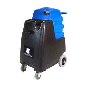 Large Capacity Carpet Cleaning Machine - E-1700