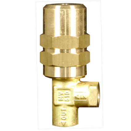 PumpTec Regulator 70028