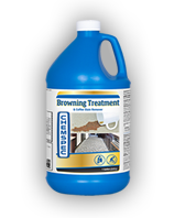 Chemspec Browning Treatment and Coffee Stain Remover