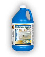 Chemspec Traffic Lane Cleaner with Biosolv