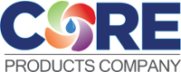 Core Products Company