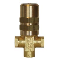 Pumptec Regulator MV500