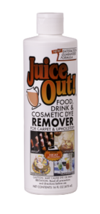 Unbelievable Juice Out Dye Remover