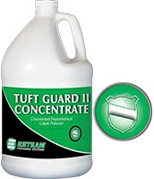 Esteam Tuft Guard II Concentrate