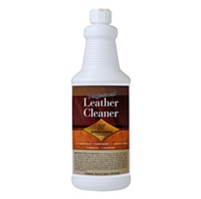 Leather Cleaner - Hydro-Force