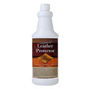 Leather Protector - Hydro-Force