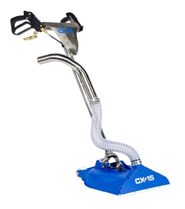 CX-15 Carpet Cleaning Tool - AW115