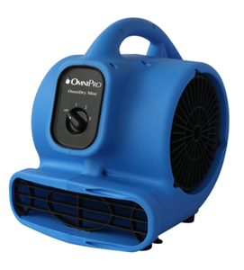 OmniDry Mini Air Mover