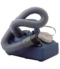 Unsmoke Blastmaster Electric Fogger Machine