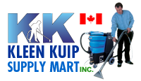 Carpet Steam Cleaning Machines | Extractors | Portables Mobile Logo