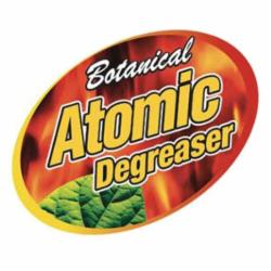 Benefect Atomic Degreaser Cleaner