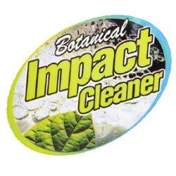 Benefect Impact Cleaner for Carpets Upholstery Fabrics