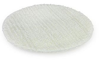 carpet bonnets - thin one