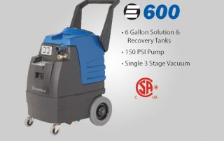 Portable carpet upholstery cleaning machines for sale
