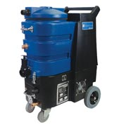 Portable Tile & Grout Hard Surface Cleaning Machine Toronto