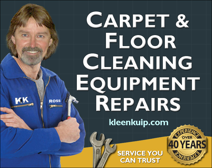 carpet cleaning floor cleaning machines dehumidifier repairs maintenance parts toronto gta