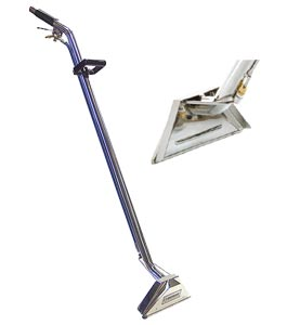 carpet cleaning wands 250-008