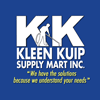 Kleen Kuip Supply Mart Inc.