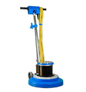 floor polisher mulit purpose swing machine centaur rabbit-1 toronto