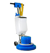 floor stripping stripper polishing machine spray buff toronto gta